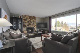 "Photo 9: 2950 ADMIRAL Court in Coquitlam: Ranch Park House for sale in ""RANCH PARK"" : MLS®# R2123098"