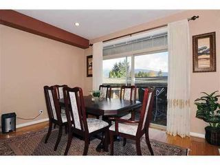 Photo 4: 3142 FROMME Road in North Vancouver: Home for sale : MLS®# V870906