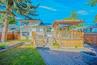 Photo 31: 2327 23 Street NW in Calgary: Banff Trail Detached for sale : MLS®# A1114808