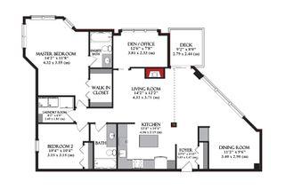 Photo 61: 204 2425 90 AVE SW in Calgary: Palliser Condo for sale : MLS®# C3646475