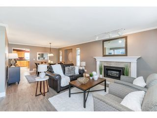 """Photo 4: 4553 217 Street in Langley: Murrayville House for sale in """"Murrayville"""" : MLS®# R2569555"""