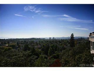 Photo 17: 1 1365 Rockland Avenue in VICTORIA: Vi Rockland Condo for sale (Victoria)  : MLS®# 618300