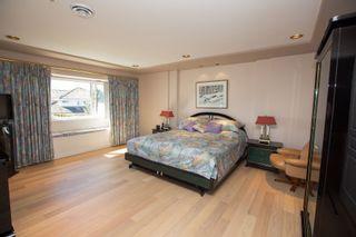 Photo 14: 7820 Broadmoor Boulevard: Broadmoor Home for sale ()  : MLS®# R2051613