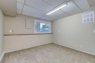 Photo 23: 962 53A Street in Delta: Tsawwassen Central House for sale (Tsawwassen)  : MLS®# R2622514