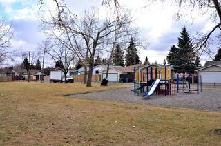 Photo 35: 4120 13 Avenue NE in Calgary: Marlborough House for sale : MLS®# C4144113
