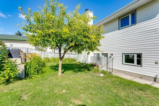 Photo 33: 127 MILLSIDE Drive SW in Calgary: Millrise Detached for sale : MLS®# C4264789