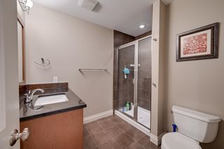 Photo 46: 1228 HOLLANDS Close in Edmonton: Zone 14 House for sale : MLS®# E4251775