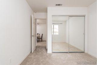 Photo 17: RANCHO SAN DIEGO Condo for sale : 2 bedrooms : 12191 Cuyamaca College Dr E #310 in El Cajon