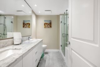 Photo 28: 2 7328 GOLLNER Avenue in Richmond: Brighouse Townhouse for sale : MLS®# R2582876