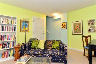 "Photo 17: 49 15233 34 Avenue in Surrey: Morgan Creek Townhouse for sale in ""Sundance"" (South Surrey White Rock)  : MLS®# R2155789"