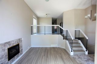 Photo 6: 18 Martinridge Way NE in Calgary: Martindale Detached for sale : MLS®# A1119098