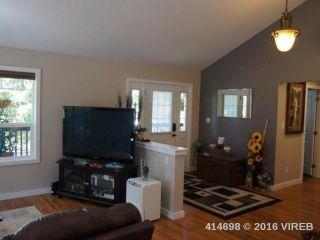 Photo 7: 2661 MORGAN Way in SHAWNIGAN LAKE: Z3 Shawnigan House for sale (Zone 3 - Duncan)  : MLS®# 414698