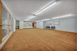 Photo 17: 2037 24 Avenue: Didsbury Mixed Use for sale : MLS®# A1018052