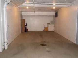 Photo 29: 10 9856 83 Avenue in Edmonton: Zone 15 Townhouse for sale : MLS®# E4239707