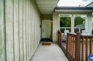 """Photo 2: 4994 207 Street in Langley: Langley City House for sale in """"CITY PARK / EXCELSIOR ESTATES"""" : MLS®# R2587304"""