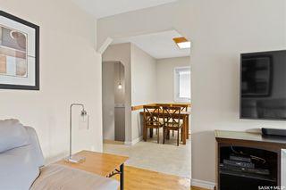 Photo 5: 47 Walden Crescent in Regina: Glencairn Residential for sale : MLS®# SK856340