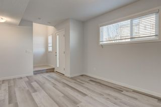 Photo 7: 268 Harvest Hills Way NE in Calgary: Harvest Hills Row/Townhouse for sale : MLS®# A1069741