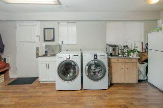 Photo 15: 11111 11113 SEAFIELD Crescent in Richmond: Ironwood Duplex for sale : MLS®# R2258499