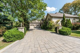 Photo 3: 1 River Bend Road in Markham: Village Green-South Unionville House (Bungalow) for sale : MLS®# N5369341