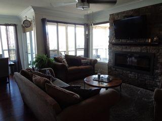 Photo 10: 811 Woodrusch Court in Kamloops: WESTSYDE House for sale (KAMLOOPS)  : MLS®# 153241