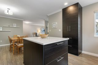 """Photo 9: 135 10091 156 Street in Surrey: Guildford Townhouse for sale in """"Guildford Park Estates"""" (North Surrey)  : MLS®# R2624238"""