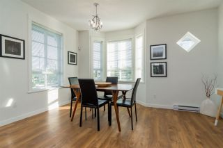 """Photo 8: 37 8438 207A Street in Langley: Willoughby Heights Townhouse for sale in """"YORK By Mosaic"""" : MLS®# R2211838"""