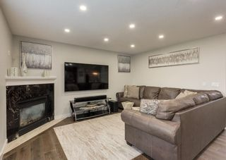 Photo 12: 36 West Springs Close SW in Calgary: West Springs Detached for sale : MLS®# A1118524