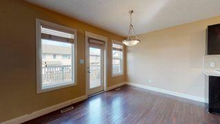 Photo 16: 204 54 Street in Edmonton: Zone 53 House for sale : MLS®# E4262248