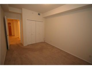 Photo 19: 323 223 TUSCANY SPRINGS Boulevard NW in Calgary: Tuscany Condo for sale : MLS®# C3644904