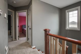 Photo 14: 446 Greaves Crescent in Saskatoon: Willowgrove Residential for sale : MLS®# SK864226