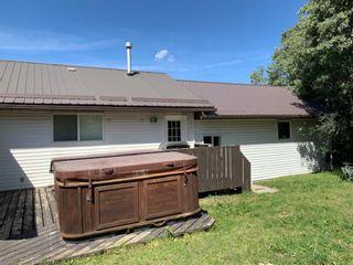 Photo 4: For Sale: 17 Burmis Mountain Estates, Rural Pincher Creek No. 9, M.D. of, T0K 0C0 - A1141426