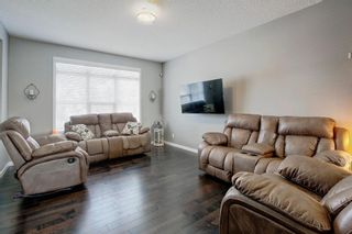 Photo 10: 71 Masters Link SE in Calgary: Mahogany Detached for sale : MLS®# A1107268
