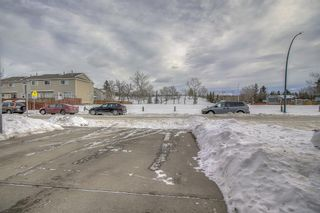 Photo 29: 1309 Ranchlands Road NW in Calgary: Ranchlands Row/Townhouse for sale : MLS®# A1060522