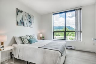 """Photo 16: 609 1185 THE HIGH Street in Coquitlam: North Coquitlam Condo for sale in """"Claremont at Westwood Village"""" : MLS®# R2608658"""