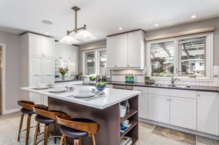 Photo 6: 3311 Underhill Drive NW in Calgary: University Heights Detached for sale : MLS®# A1073346