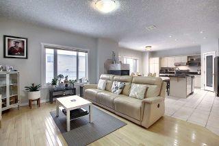 Photo 10: 523 KLARVATTEN LAKE WYND Wynd in Edmonton: Zone 28 House for sale : MLS®# E4226587