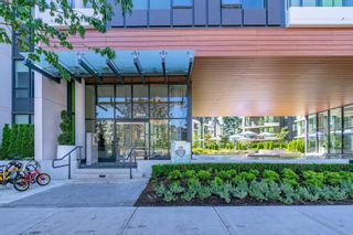 """Photo 26: 620 3563 ROSS Drive in Vancouver: University VW Condo for sale in """"Nobel Park"""" (Vancouver West)  : MLS®# R2595226"""