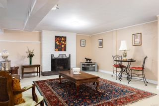 Photo 25: 720 Pemberton Rd in : Vi Rockland House for sale (Victoria)  : MLS®# 885951