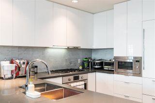 """Photo 5: 1008 7338 GOLLNER Avenue in Richmond: Brighouse Condo for sale in """"CARRERA"""" : MLS®# R2536981"""