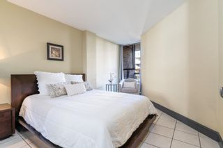 """Photo 12: 620 1333 HORNBY Street in Vancouver: Downtown VW Condo for sale in """"Anchor Point III"""" (Vancouver West)  : MLS®# R2620469"""