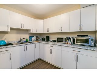 """Photo 27: 8204 FOREST GROVE Drive in Burnaby: Forest Hills BN Townhouse for sale in """"HENLEY ESTATES"""" (Burnaby North)  : MLS®# R2621555"""