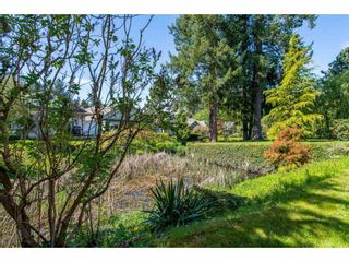 """Photo 16: 100 20655 88 Avenue in Langley: Walnut Grove Townhouse for sale in """"Twin Lakes"""" : MLS®# R2398426"""
