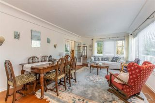 Photo 9: 41780 MAJUBA HILL ROAD in Yarrow: Majuba Hill House for sale : MLS®# R2422343