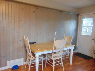 Photo 5: 10 Forest Place: Cold Lake House for sale : MLS®# E4228003