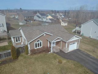 Photo 30: 5 TAILFEATHER Court in North Kentville: 404-Kings County Residential for sale (Annapolis Valley)  : MLS®# 202006413
