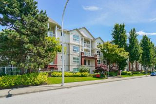 """Photo 21: 114 8068 120A Street in Surrey: Queen Mary Park Surrey Condo for sale in """"MELROSE PLACE"""" : MLS®# R2593756"""