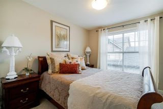 "Photo 17: 51 7121 192 Street in Surrey: Clayton Townhouse for sale in ""Allegro"" (Cloverdale)  : MLS®# R2331826"