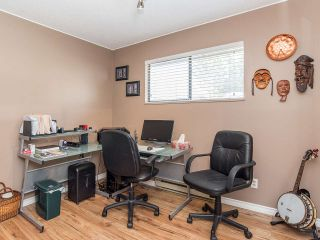 Photo 16: 35360 SELKIRK Avenue in Abbotsford: Abbotsford East House for sale : MLS®# R2551708