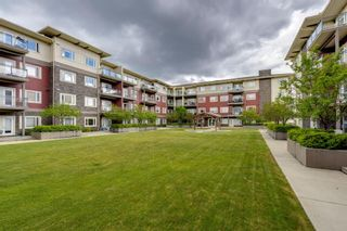 Photo 22: 427 23 Millrise Drive SW in Calgary: Millrise Apartment for sale : MLS®# A1125325