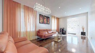 Photo 3: 11 Pelee Avenue in Vaughan: Kleinburg House (2-Storey) for sale : MLS®# N4988195